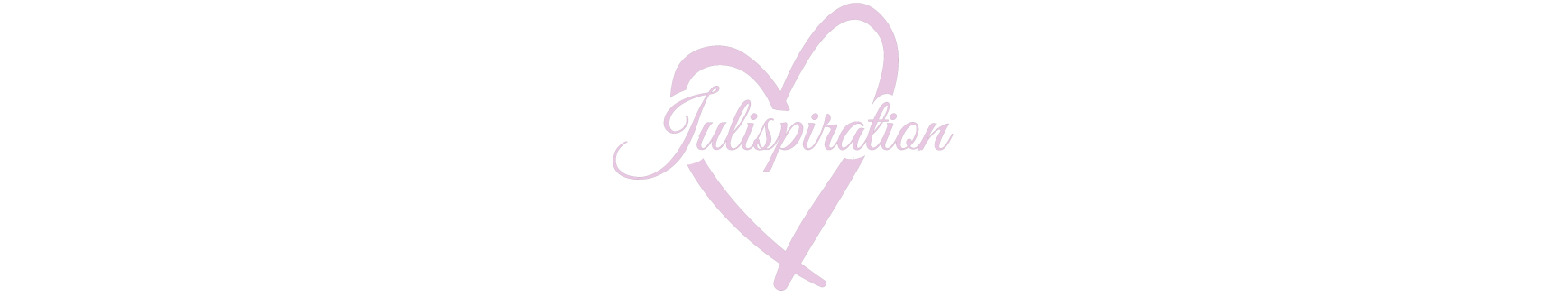 Julispiration